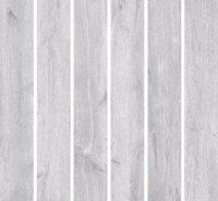 Steel Oak SO 12 19,3x119,7