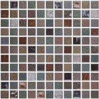 Mozaika Szklana PM 304 30X30