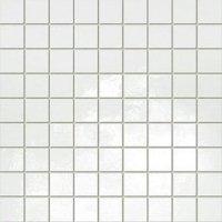 Majolika 11 Mozaika 30,1x30,1