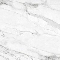 Azteca Da Vinci Lux White 60x60