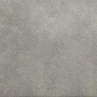 Loft Concrete GRS-147A 60x60