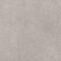 Integrally Grey STR 59,8x59,8