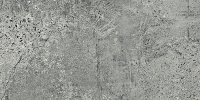 Newstone Gey 29,8x59,8