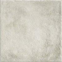 Wawel Grys 19,8x19,8
