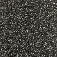 Milton Grafit 29,7x29,7