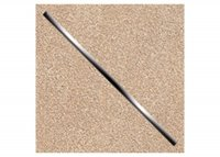 Trend Stone Narożnik L-08N TS 04 7x7
