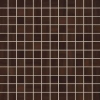 Mozaika Ashen 3 29,8x29,8