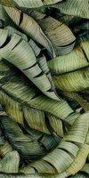 Uniwersalne Inserto Szklane Leaf B 30x60