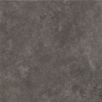 Zirconium Grey 45x45