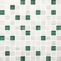 Laterizio Mozaika 29,8x29,8
