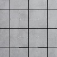 Batista Marengo Lappato Mozaika 29,7x29,7