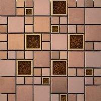 Mozaika Jazz Copper MCM-21 30x30