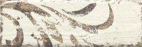 Rondoni Bianco Inserto B 9,8x29,8