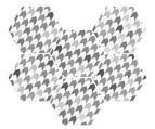 Equipe Hexatile Insinuate 17,5x20