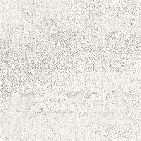 Meridien White 44,7x44,7