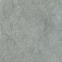 Organic Matt Grey STR 59,8x59,8
