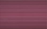 PS201 Violet Structure 25x40