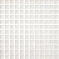Orrios Bianco Mozaika 29,8x29,8