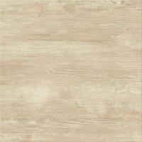 Wood 2.0 Beige 59,3x59,3