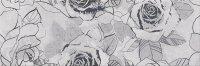 Snowdrops Inserto Flower 20x60