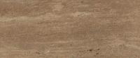 Izmir Brown 25x60