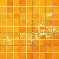 Majolika 12 Mozaika 30,1x30,1