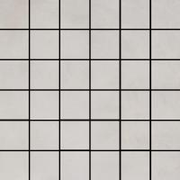 Batista Desert Lappato Mozaika 29,7x29,7