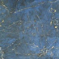 Deep Blue Poler GRS.406A.P 60x60