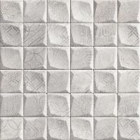 Harmony Grys Mozaika 29,8x29,8