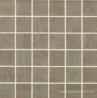 Fargo Grey Mosaic 29,7x29,7