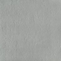 Industrio Dust 59,8x59,8