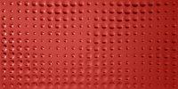 Opp Trio Red DGL-171-TR 30x60