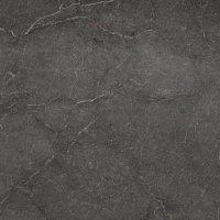 Imperial Graphite Poler 59,7x59,7