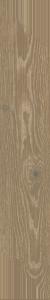 Paradyż Heartwood Toffee Chevron Lewy 9,8x59.8