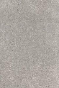 Paradyż Optimal Antracite Płyta Tarasowa 2.0 59,5x89,5