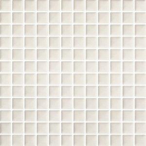 Segura Beige Mozaika 29,8x29,8