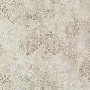 Grey Stain Geo Lap 59,8x59,8