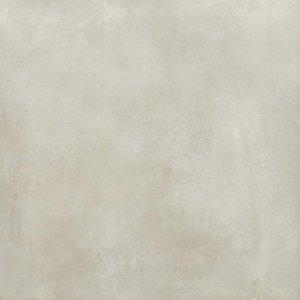 Limeria Dust 59,7x59,7