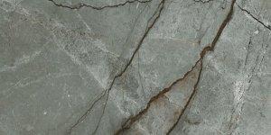 Stonington Grey Polished 59,8x119,8