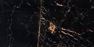 Ceramstic Granderoca Estal Poler GRS.374B.P. 120X60