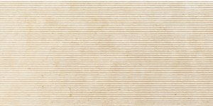 Plain Stone STR 59,8x29,8