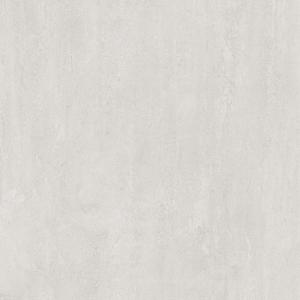 Traffic Bianco 59,5x59,5