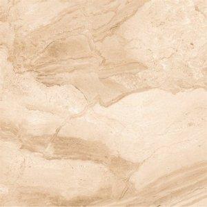 Halcon Umbria Crema 45x45