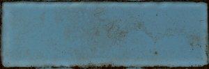 Curio Blue Mix B STR 23,7x7,8