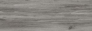 Trinity Wood Grey 25x75