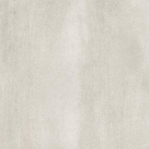 Grava White 119,8x119,8