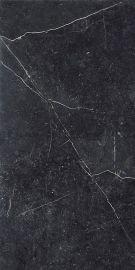 Barro Nero 59,8x119,8