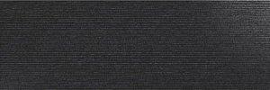 Silextile Negro Decor 25x75