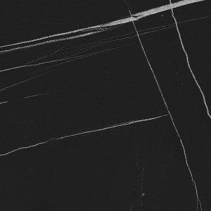 Desert Wind Black Polished 79,8x79,8