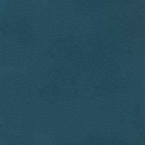 My Tones navy mat 59,8x59,8